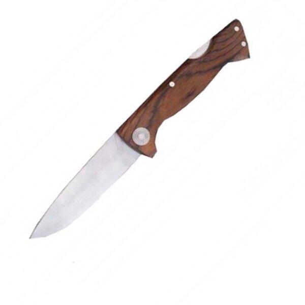Сгъваем Нож MIGUEL NIETO модел 433