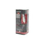 Нож Victorinox + МР3 player 2GB