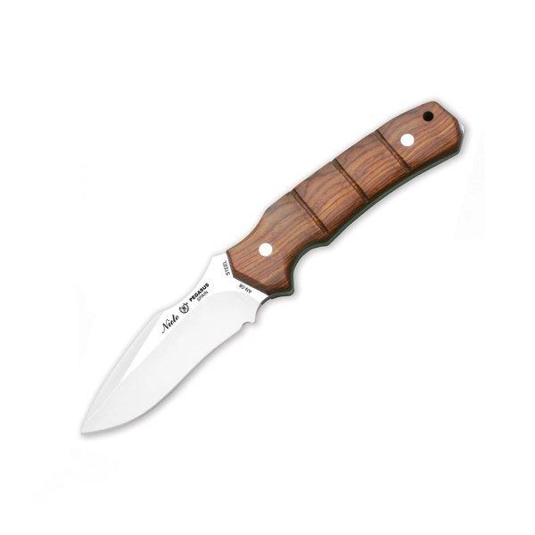 Ловен нож Miguel Nieto - Pegasus 6101