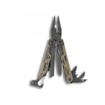 Многофункционален инструмент Signal Coyote
