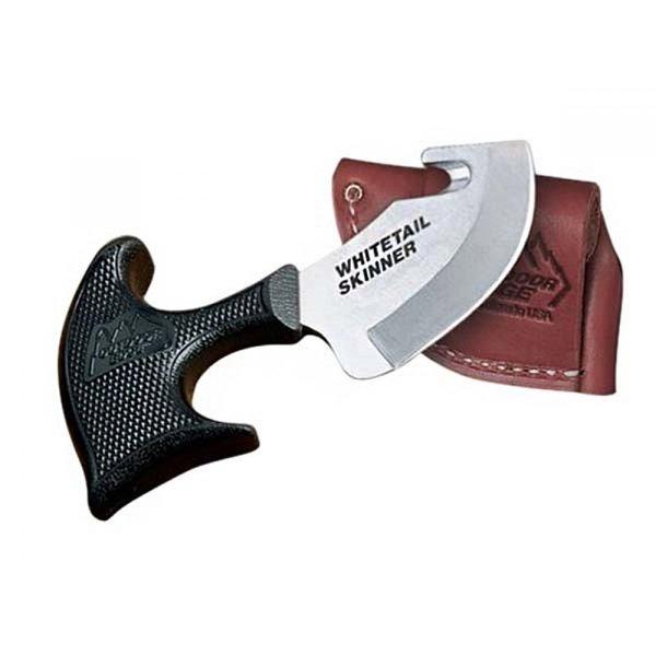 Ловен нож - WT-10