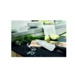 Нож на готвача Essential FISKARS