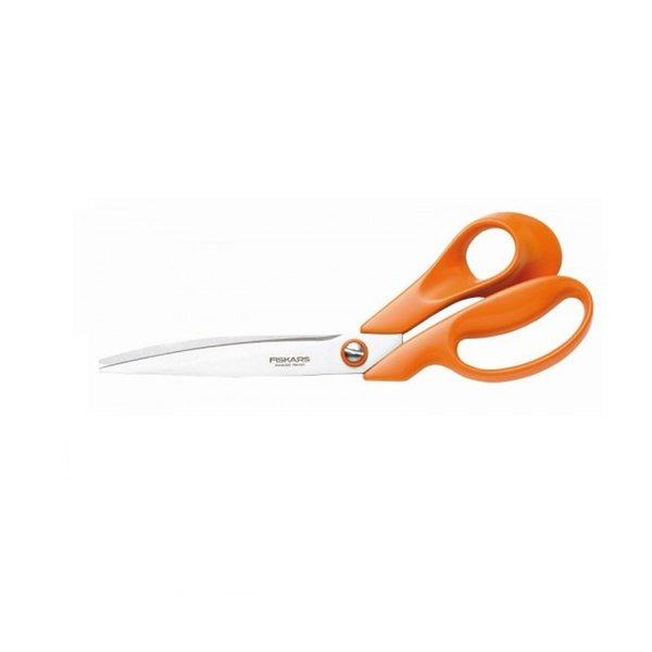 Шивашка ножица за дясна ръка Fiskars