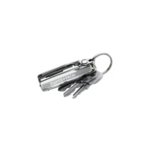 Smart Clip® Ultra мултифункционален комплект Swiss+Tech