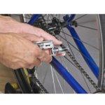 Комплект луксозни инструменти за колоездачи Rx20 Swiss+Tech