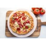 JAMIE OLIVER Каменна плоча за пица