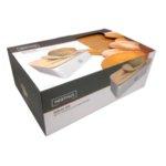 Vin Bouquet Кутия за хляб с дъска