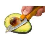 Vin Bouquet Резачка за авокадо 5 в 1