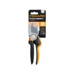 Ножица PowerGear™ Pruner Premium P94 с разминаващи се остриета
