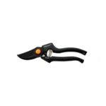 Професионална градинска ножица за работа с една ръка Рязане до Ф26mm