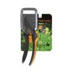 Лозарска ножица SmartFit P68 с разминаващи се остриета