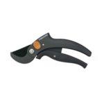 Лозарска ножица с лостов механизъм и пресрещащи се остриета P53