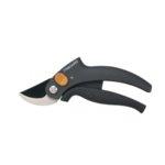 Лозарска ножица с лостов механизъм и разминаващи се остриета P54