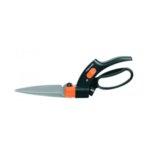 Ножици за трева със серво механизъм GS42