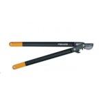 Градинска ножица за рязане на клони със зъбчат механизъм и разминаващи се остриета PowerStep™ (L78)