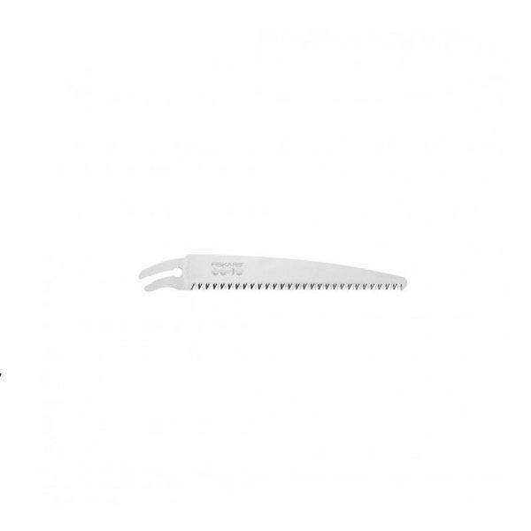 Сменяемо острие за трион Fiskars SW-240, право