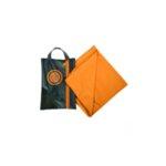 Микрофибърна кърпа 1.0, Оранжев цвят