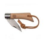 Традиционен сгъваем нож 0,5