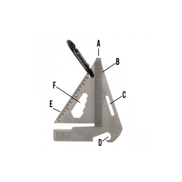 Мулти-функционален уред Корабче
