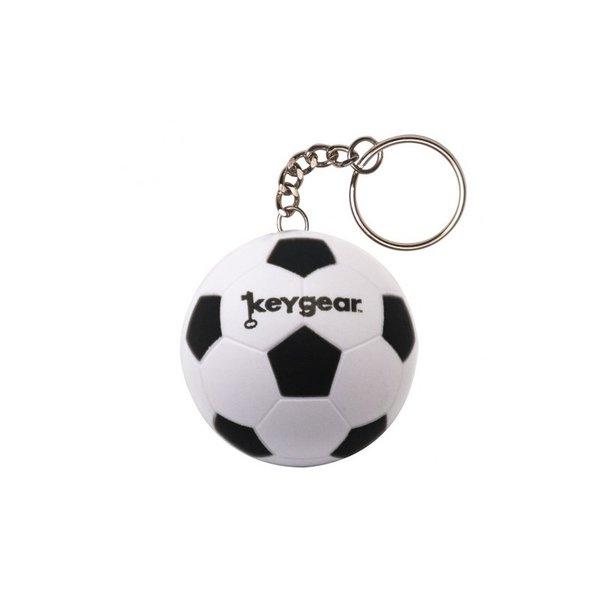 Стрес топка - футбол