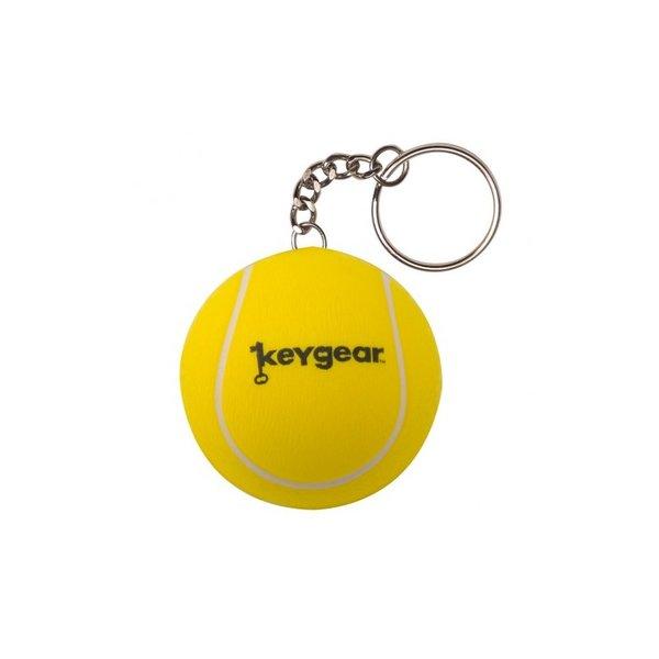 Стрес топка - тенис