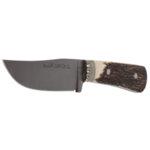 Нож Muela GRIFFON-9A
