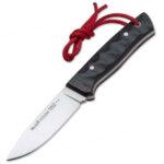 Нож Muela mod.KODIAK-SV.M/K