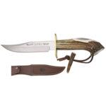 Ловен нож Muela CAZORLA mod. CAZ-16