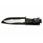 Ловен нож Muela Tactical mod.85-161