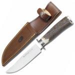 Ловен нож Muela ELK-14A.I