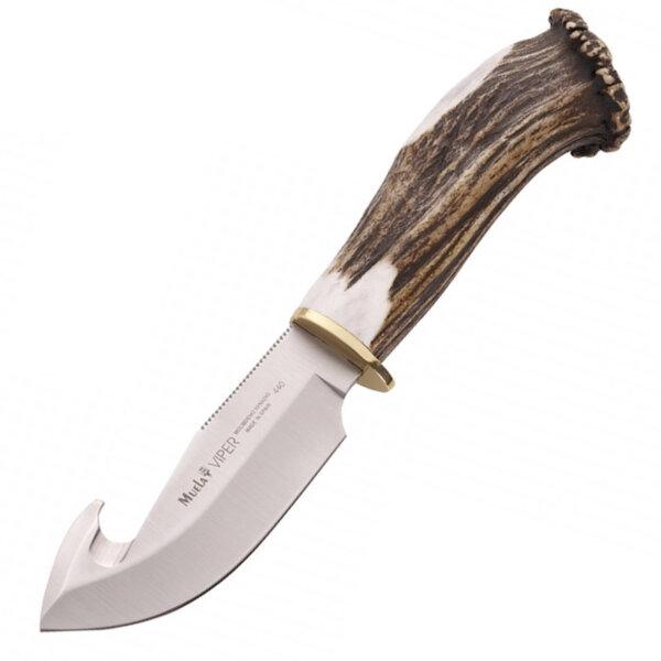 Ловен нож Muela VIPER-11S