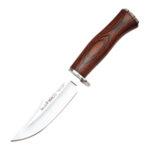 Ловен нож Muela BRACO-11R