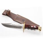 Ловен нож Muela BOWIE mod.BW-22