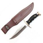 Ловен нож Muela Mountain mod.7180
