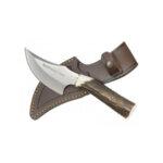 Ловен нож Muela SABUESO-11A
