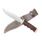 Ловен нож Muela BUFALO-17R