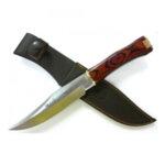 Нож Muela ALBAR