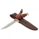 Ловен нож Muela RANGER-14RS