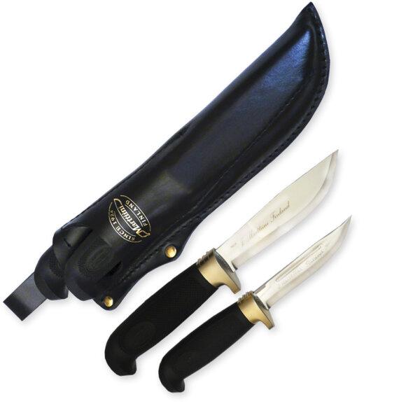 Комплект 2 ловни ножа CONDOR