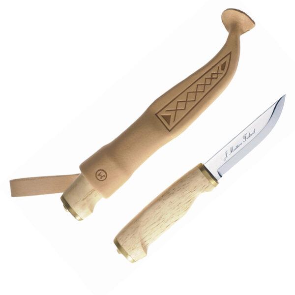 Ловен нож Marttiini, острие 11 см