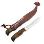 Тактически ножове