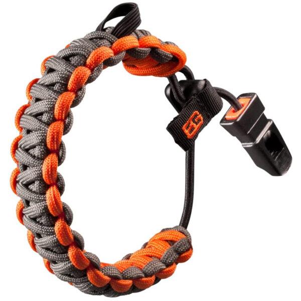 Гривна Bear Grylls - Survival Bracelet