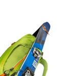 Раница Gregory Alpinisto LT 38L Summer 2020-Copy