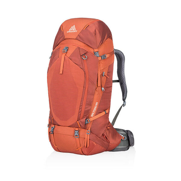 Раница Gregory Baltoro 65L M's Summer 2020