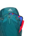 Раница Gregory Alpinisto LT 28L Summer 2020-Copy
