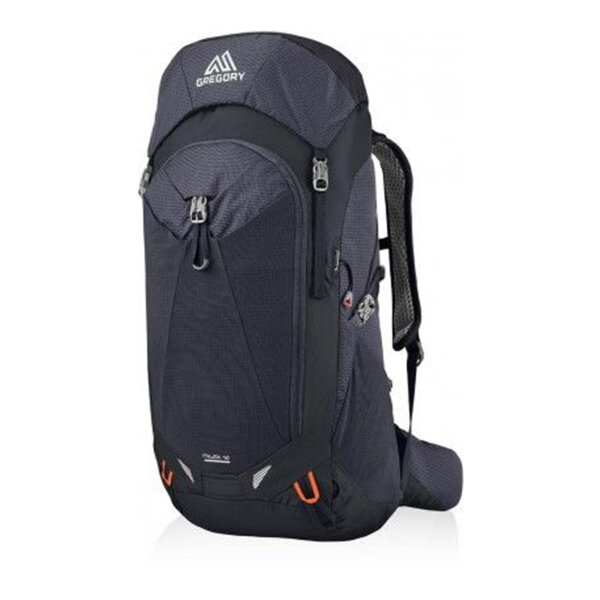 Раница Gregory Miwok 42L M's Summer 2020
