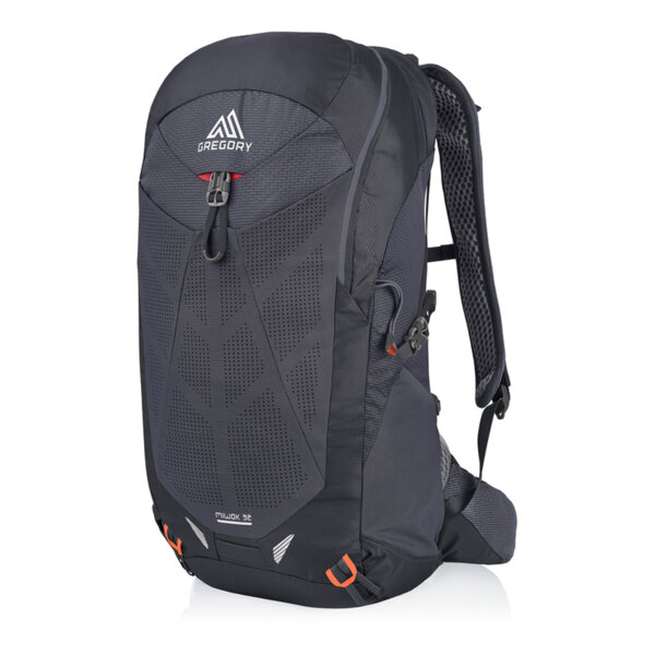 Раница Gregory Miwok 32L M's Summer 2020