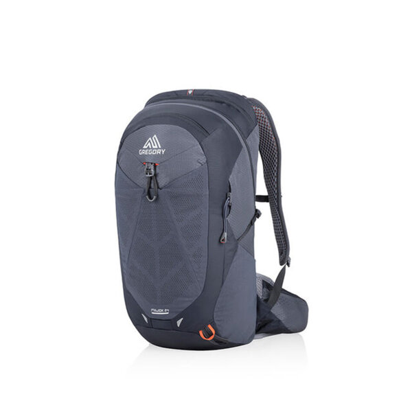 Раница Gregory Miwok 24L M's Summer 2020