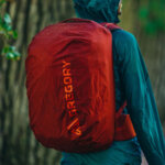 Раница Gregory Tetrad 40L M's Summer 2020