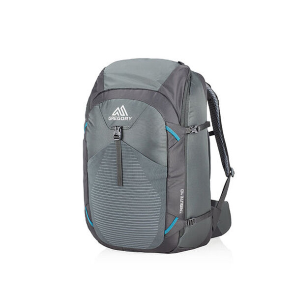 Раница Gregory Tribute 40L W's Summer 2020